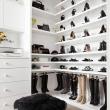 47691ef35dbf2f5717c6ee62aab13c33--wardrobe-closet-closet-space