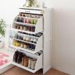 5a12b10527e3a411daa60228b21b8523--shoe-cabinet-cabinet-storage