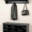 6ea1d0523dc9db7a6d43503e7c81f062--entryway-shoe-storage-shoe-storage-benches