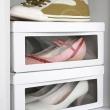 aa500a74147d567649d0b32583905f38--diy-shoe-storage-boxes