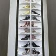 b9e3cd34f44174381401df154cbf051c--closet-shoe-storage-shoe-shelves