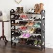 e41d59daf3e84b9edffd2c539ce4905a--stackable-shoe-rack-closet-storage