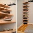f6a47c0c9078e03f90cfa8d5a491b97c--entryway-shoe-storage-diy-shoe-storage