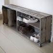 top best 25 shoe racks ideas on pinterest wood shoe rack diy shoe with regard to back door shoes decor