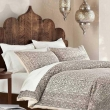 05883ebd0a25ef08ade74613cde9ca0d--moroccan-bedroom-decor-moroccan-theme