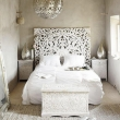 07798d44cf59151dc0059412cfc5512b--ethnic-bedroom-hippy-bedroom