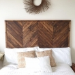 0e6e48e4daf728f65a82868b4bf0644e--herringbone-wood-headboard-diy-wood-plank-headboard