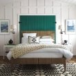 43a47f7fc449e186086b9393888ea162--master-bedroom-coastal-coastal-bedroom-decor