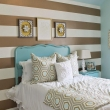 b07161b126d6e44952fe5b6bc04bcce9--turquoise-teen-bedroom-gray-and-gold-bedroom-teen