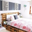 kopfteil-bett-ideen-chill-auf-moderne-deko-auch-17-best-ideas-about-diy-on-pinterest-7