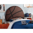 powell-upholstered-basketball-twin-headboard-walmart-com-bedroom-furniture-incredible-picture-concept-9eeac41170ff_1