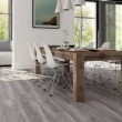 Atelier_Grey_Wood_Effect_Floor_Tiles_and_Dining_Room_Table_in_Beautiful_Home_1024x1024