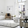 Classic-Paltner-coffee-table-steals-the-show-in-the-Scandinavian-living-room
