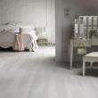 cb31dfbc6a8759ee5261d0fc6b28f919--bedroom-flooring-vinyl-flooring