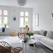 scandinavian-design-botanicals