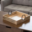 cutler-bay-wood-serving-tray-with-metal-handles-bowls-trays-at-hayneedle-3200-x-3200
