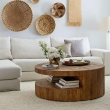 best 25 coffee tables ideas on pinterest coffee table styling intended for living room tables sets plan