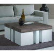 coffee-table-with-stools-love-this-idea-for-stools-tucked-under