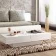 Ehrfürchtiges Ehrfürchtiges Moderne Tische Fur Wohnzimmer tisch fur wohnzimmer hausliche verbesserung wohnzimmer glastisch