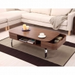 modern coffee table ideas white rectangle best modernee tables images on pinterest unique coffee Modern Living Room Table table best modernee