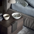 117-best-nightstand-images-on-pinterest-bedside-tables-night