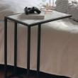 Die 25 Besten Nachttisch Boxspringbett Ideen Auf Pinterest Mit Asombroso Boxspring Bett Selber Bauen