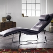 360-what-rolf-benz-can-do-with-your-living-room-design-fair