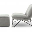 394-rolf-benz-armchair