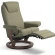 Stressless-Bliss-Power-LegComfort-Recliner-Chair-800