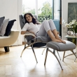 stressless-you-john-aluminium-recliner-chair