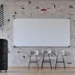 Trash-Design_Sejna-soba(3)