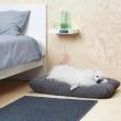 IKEA-LURVIG-pet-collection-2