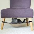 Neue-Katze-Hängen-Bett-Katze-Matte-Warme-Weiche-Kätzchen-Großen-Hängenden-Bett-Haustier-Katze-Hängematte-Bett