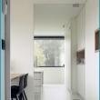 Glaswand Badkamer by7 van Badkamer en 25 best Glazen deur images on Pinterest