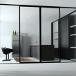 framing-patioor-unusual-photos-inspirations-glass-frame-gallery-interiorors-for-sliding