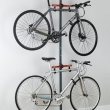 25-best-ideas-about-bike-storage-rack-on-pinterest-garage-bike-rack-garage-bike-and-bicycle-bicycle-storage-racks-for-garage-l-2ad36b8cf07fd6ff