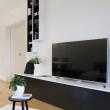 TV-omarica-zaprta