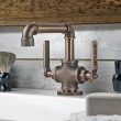 1000-images-about-bathroom-faucets-on-pinterest-wall-mount-with-bathroom-faucets-choosing-the-best-bathroom-faucets
