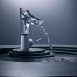 AXOR-products-AXORStarck-V-white-1200x1600