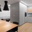 modern-interier-4
