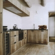 Modern-Style-Cozy-Wooden-Kitchen-Design-Ideas