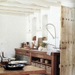 Wooden-Kitchen-Ideas