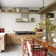 Wooden-Kitchen-Photos