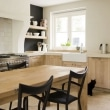 wooden-kitchen-Chair