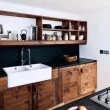 wooden-kitchen-Ideas-Pictures