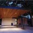 Adorable-Modern-Carports-Garage-Designs-Ideas-29