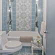 08ed690340d7d59ce5e09ad56200a1a2--cement-tiles-bathroom-vintage-bathroom-tiles
