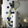 90-best-hexagon-tiles-images-on-pinterest-hexagon-tiles-homes