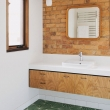 e026cc6e7e8ad5b7bbb82b9eb9de5375--white-green-bathroom-bathroom-green-tiles