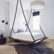 best-25-hanging-beds-ideas-on-pinterest-best-solutions-of-hanging-bed-of-hanging-bed